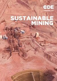 Sustainable Mining